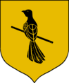 House-Baelish-Main-Shield