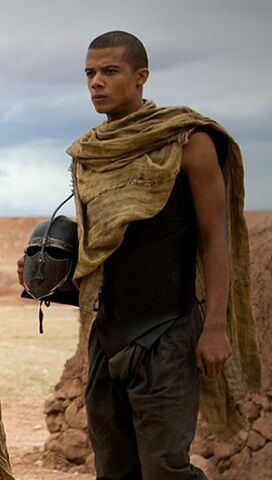 File:Second Sons grey worm.jpg