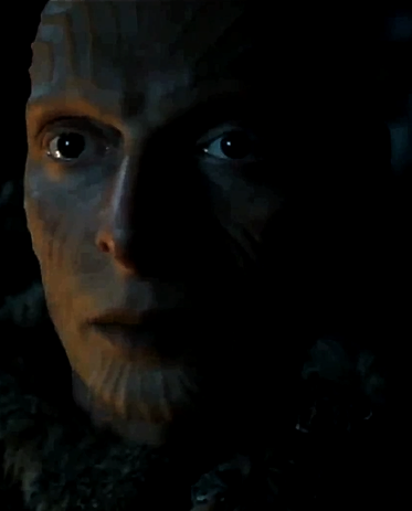File:Thenn Warg 4x09.PNG