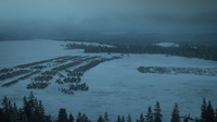 5x10 Battle of Winterfell.png