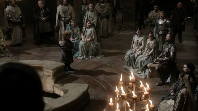 File:Eyrie court at Tyrion's trial.jpg
