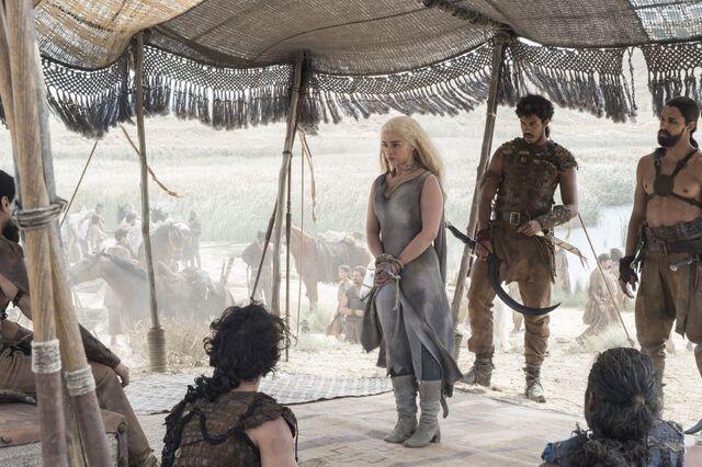File:Game of Thrones Season 6 23.jpg