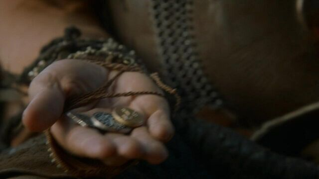 File:Three coins from Meereen, Volantis, and Braavos.jpg