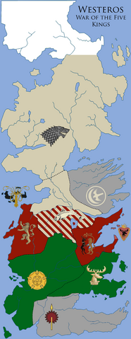 File:War of the Five Kings 1 - Start alt.png