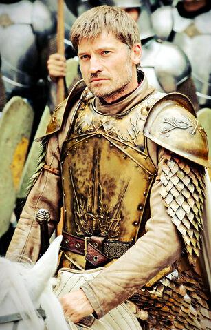 File:Jaime blood of my blood main.jpg