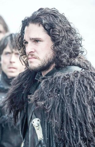 File:Jon Snow (S05E08).jpg