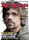 Peter RollingStone Mag