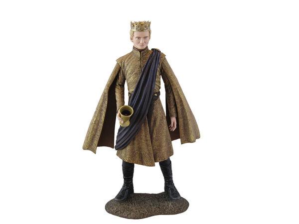 File:Dark Horse Action Figures Joffrey Baratheon 001.jpg
