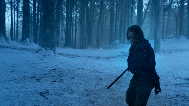 File:Theon fights to help Sansa escape S6.png