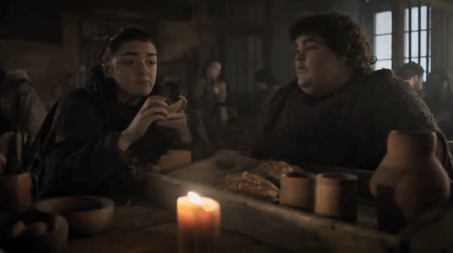 File:702 Arya and Hot Pie.png