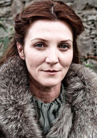 File:Catelyn Stark 1x01.jpg