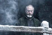 Game of Thrones Season 6 07