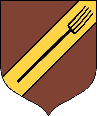 File:House-Haigh-Shield.PNG