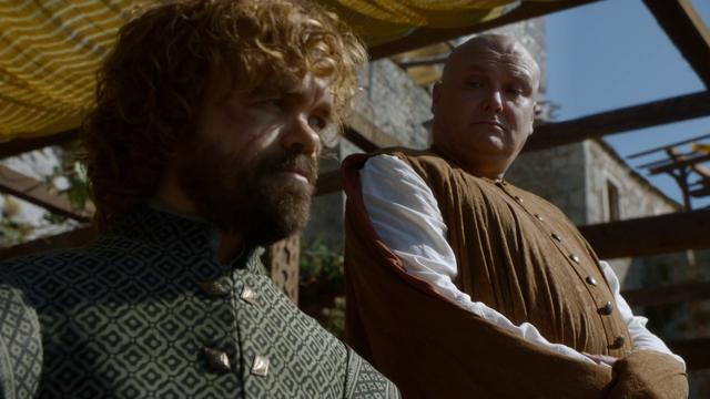 File:Tyrion-varys-meereen.png