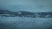 Battle of Winterfell 7