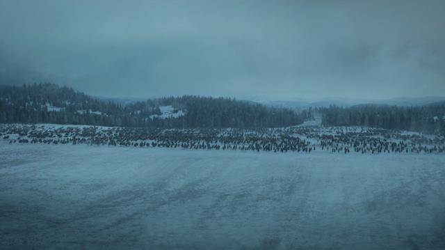 File:Battle of Winterfell 7.png