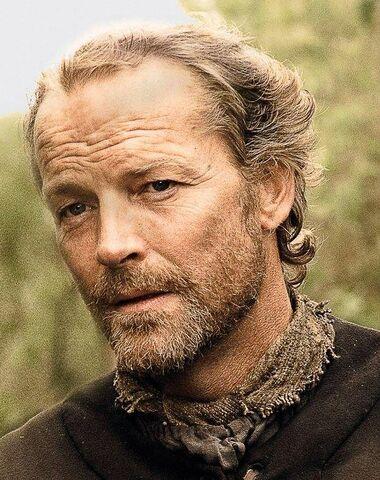 File:Jorah Mormont 1x03.jpg