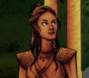 Martell (daughter of Mors)