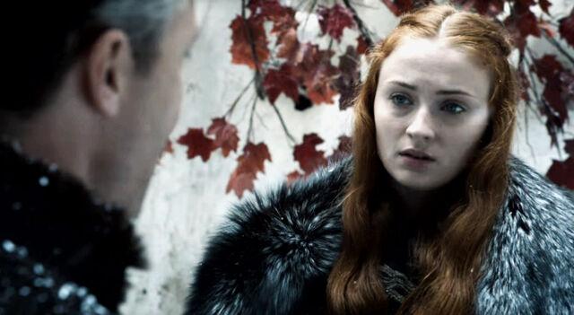 File:Sansa winds of winter finale.jpg