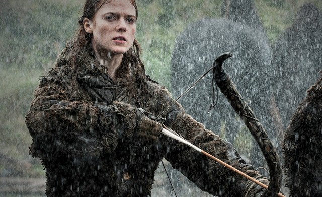 Datei:Rain of castamere ygritte.png