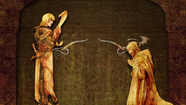 File:Harlen Tyrell surrender to Aegon the Conqueror.png