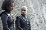 Daenerys-Missandei-Spoils-of-War-2
