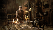 Gendry 1x04.png