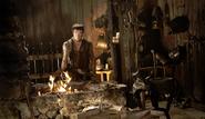 Gendry 1x04