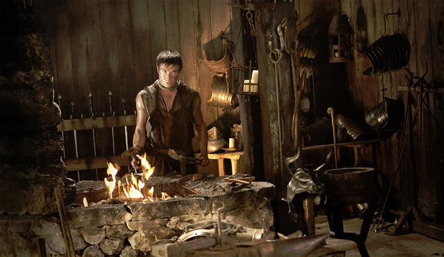 File:Gendry 1x04.png