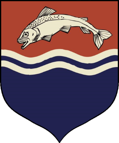 File:House-Tully-Main-Shield.PNG