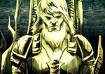 Vickon Greyjoy