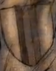 File:Strong sigil.png