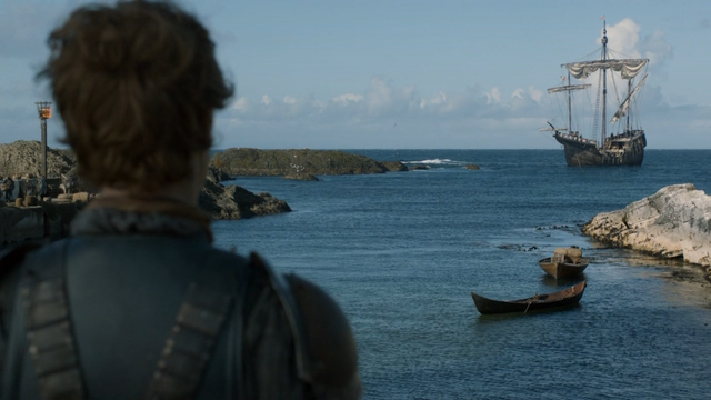 File:Theon 2x06.png