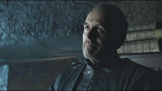 File:Stannis offers to legitimize Jon Snow.jpg