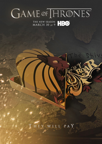 File:S4Poster-Lannister.png