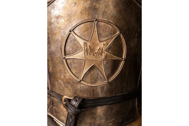 File:Tommen's kingsguard sigil.jpg