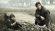 Arya and Gendry 2x02.jpg