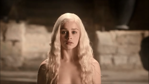 File:Daenerys enters a scathing hot bath.png
