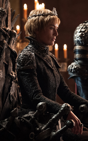 File:Queen Cersei I Lannister.png