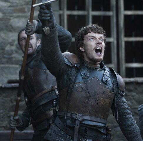File:Theon & Dagmer 2x10.jpeg