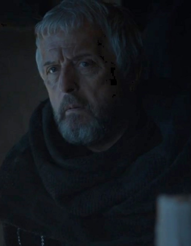 File:607 Mormont Maester.png