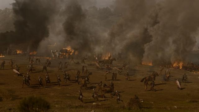 File:704 Battle of Tumbleton 9.png
