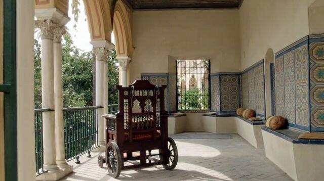File:Wheelchair.jpg