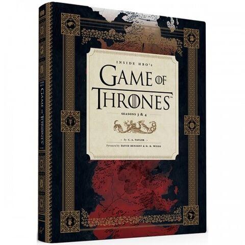 File:Inside-HBOs-Game-of-Thrones.jpg