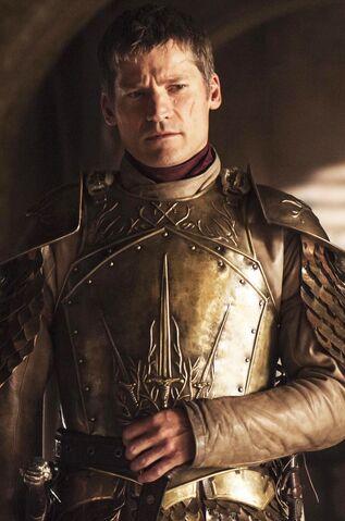File:Jaime Season 4 GoT.jpg