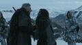Jon kills Qhorin.jpg