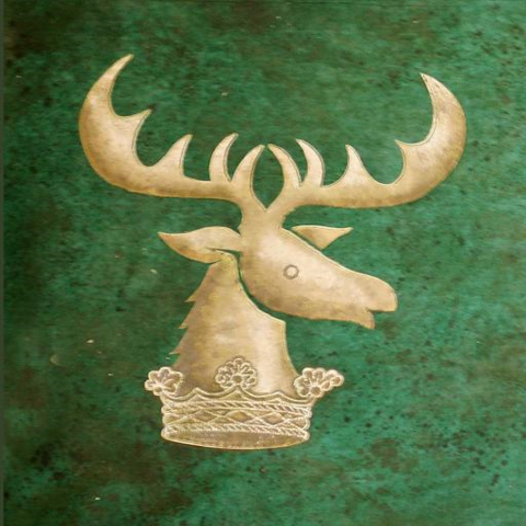 File:Renly sigil.png