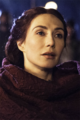 Melisandre in The Lion and the Rose.png