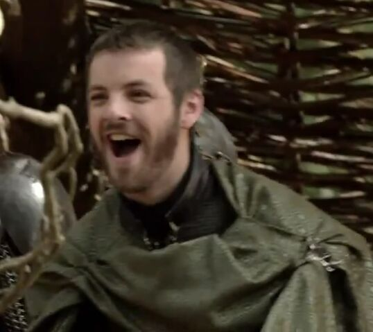 File:Renly Baratheon.jpg