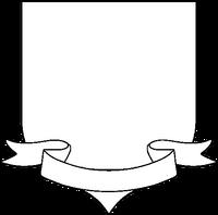 Blank-Shield